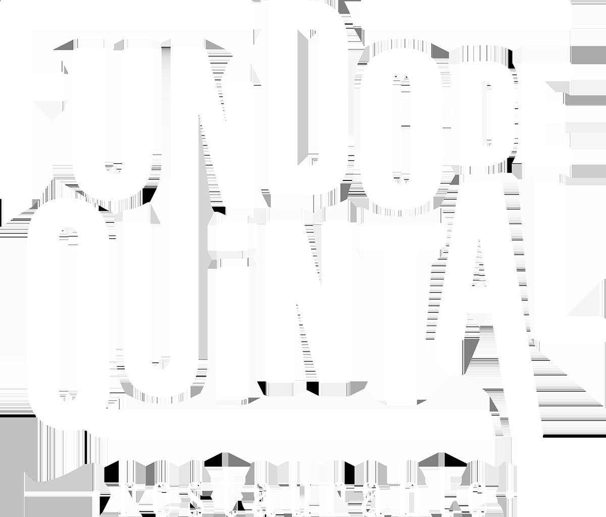 Fundo de Quintal - Restaurante
