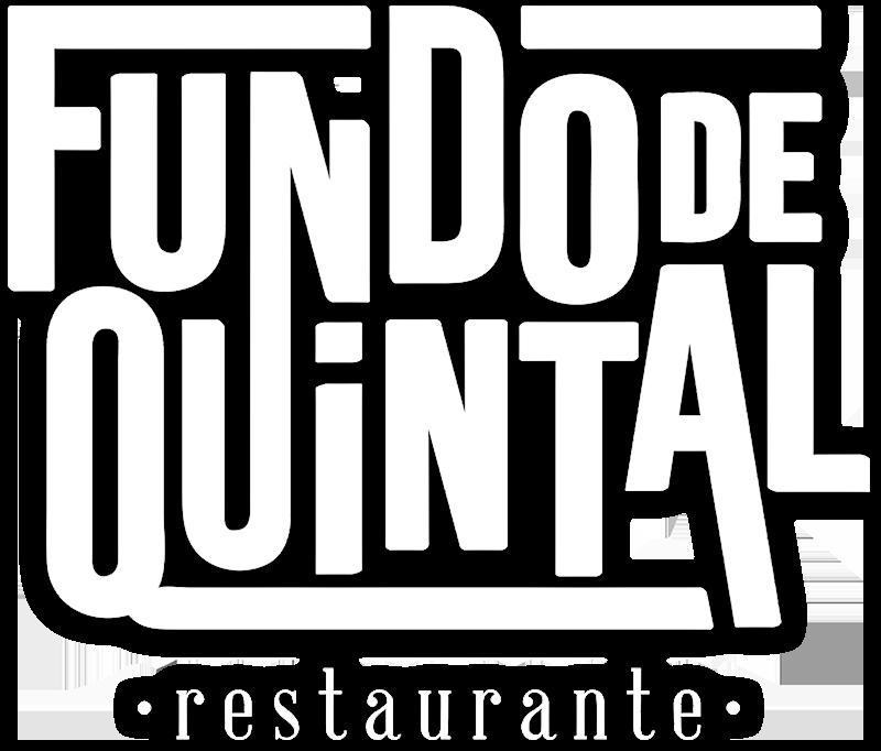 Fundo de Quintal Restaurante - São José dos Pinhais