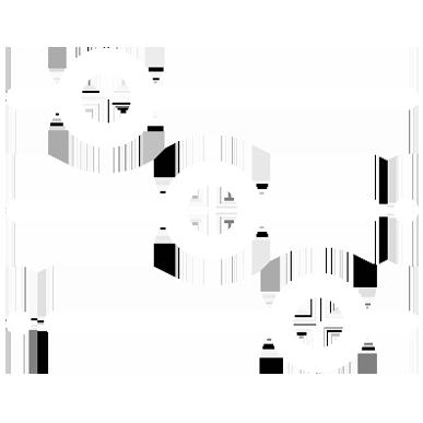Skopos Comunicação - O que fazemos
