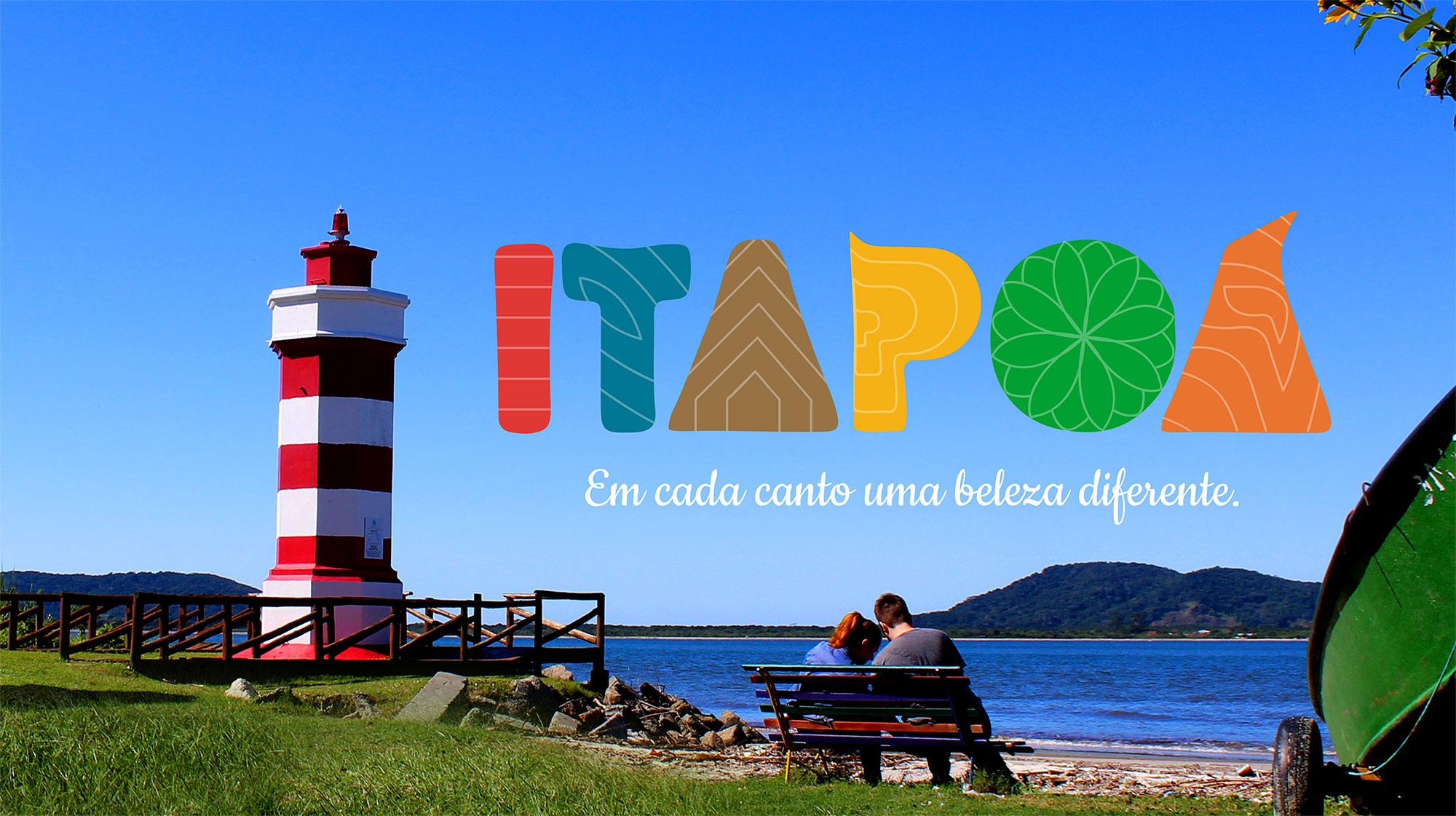 Itapoá - SC