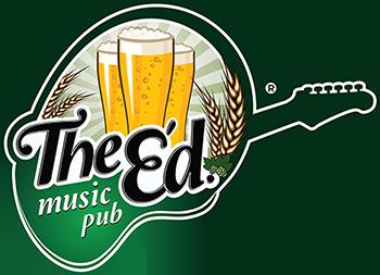 The Éd - Music Pub | São José dos Pinhais - PR